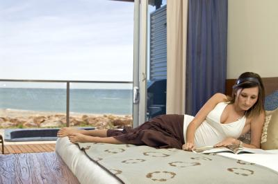 Novotel Ningaloo Resort - Accommodation Tasmania