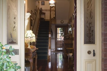 A Magnolia Manor Luxury Accommodation - Accommodation Tasmania