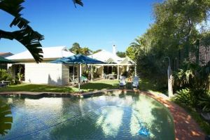 Waratah Brighton Boutique Bed And Breakfast - Accommodation Tasmania