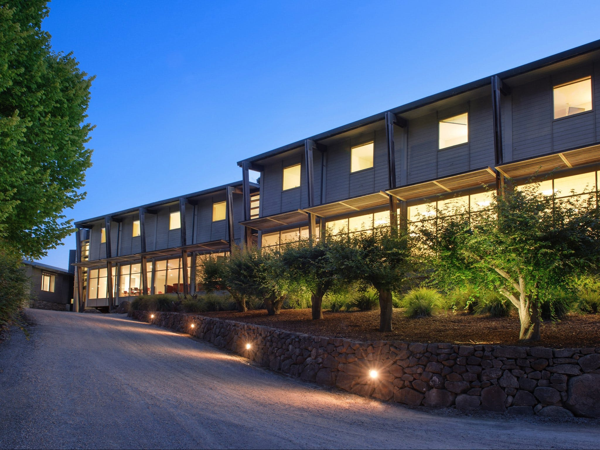CountryPlace - Accommodation Tasmania