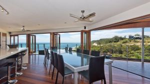 Tangalooma Hilltop Haven - Accommodation Tasmania