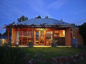 Minko Farmstay - Accommodation Tasmania