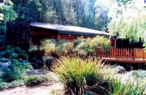 The Forgotten Valley Country Retreat - Accommodation Tasmania