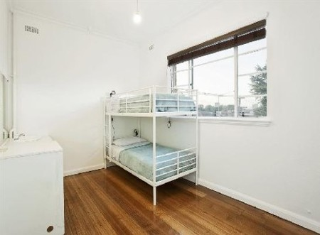 HomeHoddle - Accommodation Tasmania
