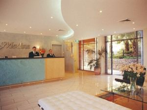 Medina Executive Coogee - Accommodation Tasmania