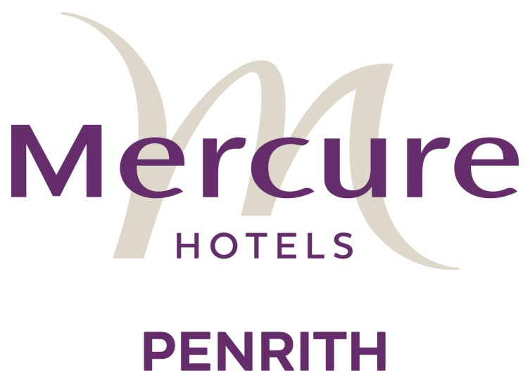 Mercure Penrith - Accommodation Tasmania