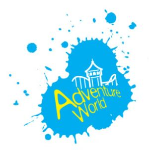 Adventure World - Accommodation Tasmania