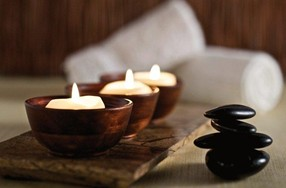 Bringing Balance Massage Therapy - Accommodation Tasmania