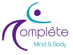 Complete Mind  Body - Accommodation Tasmania