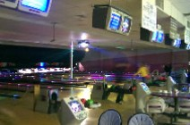 Oz Tenpin Bowling - Chirnside Park - Accommodation Tasmania
