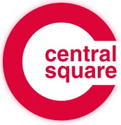 Central Square Shopping Centre - Accommodation Tasmania