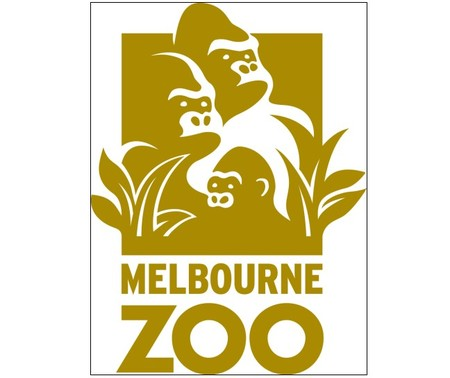 Melbourne Zoo - Accommodation Tasmania