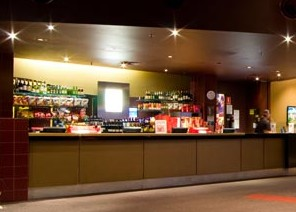 Dendy Cinemas - Accommodation Tasmania