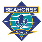 Seahorse World - Accommodation Tasmania