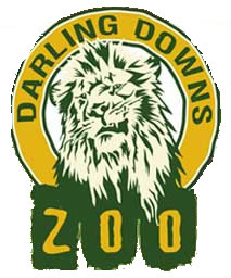 Darling Downs Zoo - Accommodation Tasmania