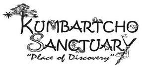 Kumbartcho Sanctuary - Accommodation Tasmania
