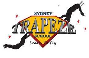 Sydney Trapeze School - Accommodation Tasmania