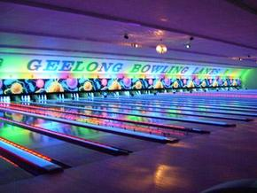 Oz Tenpin Geelong - Accommodation Tasmania