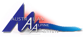 Alpine Institute - Gym  Sports Club - Accommodation Tasmania