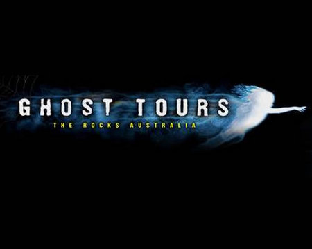 The Rocks Ghost Tours - Accommodation Tasmania
