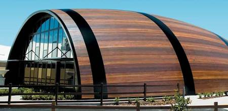 The Bundaberg Barrel - Accommodation Tasmania