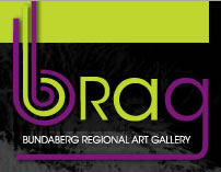 Bundaberg Regional Art Gallery - Accommodation Tasmania