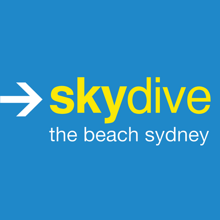 Skydive The Beach - Accommodation Tasmania