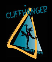 Cliffhanger Climbing Gym - Accommodation Tasmania