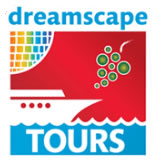 Dreamscape Tours - Accommodation Tasmania