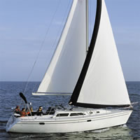 Victorian Yacht Charters - Accommodation Tasmania