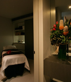 Alkaline Spa  Clinic - Accommodation Tasmania