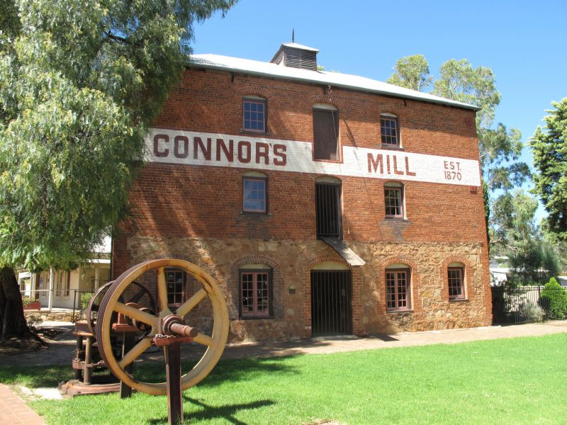 Toodyay Visitor Centre - Accommodation Tasmania