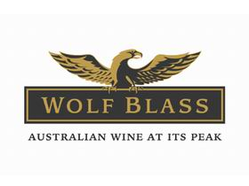 Wolf Blass - Accommodation Tasmania