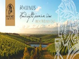 Maximus Wines Australia - Accommodation Tasmania