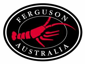 Ferguson Australia Pty Ltd - Accommodation Tasmania