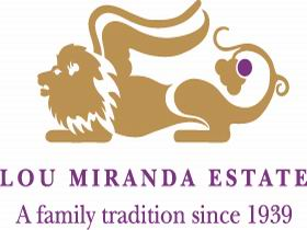 Lou Miranda Estate and Miranda Restaurant - Accommodation Tasmania