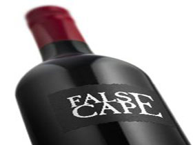False Cape Wines - Accommodation Tasmania