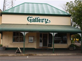 Kangaroo Island Gallery - Accommodation Tasmania
