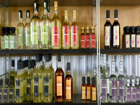 Kangaroo Island Spirits - Accommodation Tasmania