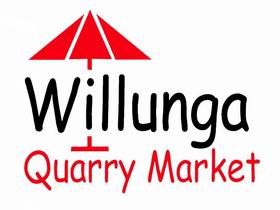 Willunga Quarry Market