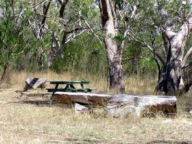 Penola Conservation Park - Accommodation Tasmania