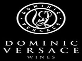 Dominic Versace Wines - Accommodation Tasmania