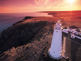 Kangaroo Island Shipwreck Trail - Accommodation Tasmania