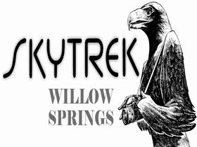 Skytrek - Accommodation Tasmania