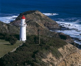 Mornington Peninsula Attraction Pass - Accommodation Tasmania