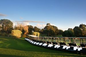 Rosebud Country Club - Accommodation Tasmania