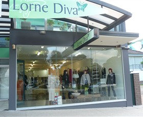Lorne Diva - Accommodation Tasmania