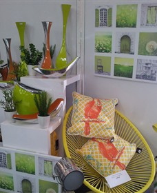 Rulcify's Gifts and Homewares - Accommodation Tasmania