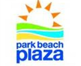 Park Beach Plaza - Accommodation Tasmania