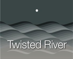 Twisted River Wines - Accommodation Tasmania